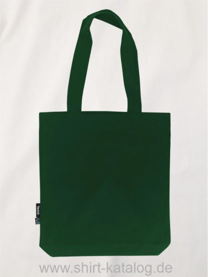10138-Neutral-Twill-Bag-bottle-green