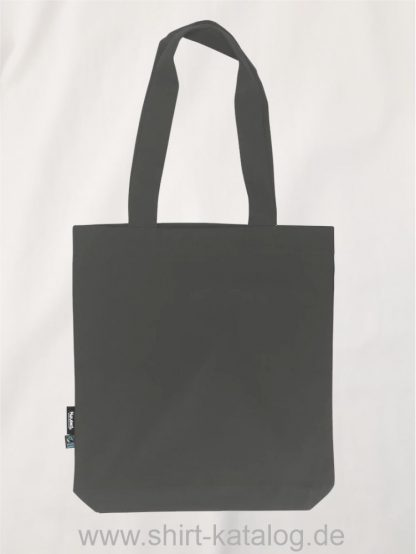 10138-Neutral-Twill-Bag-charcoal