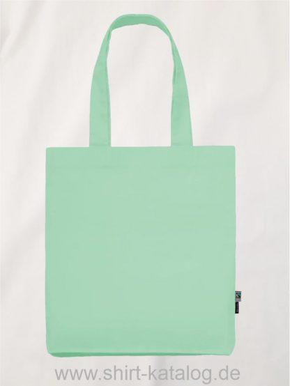 10138-Neutral-Twill-Bag-dusty-mint