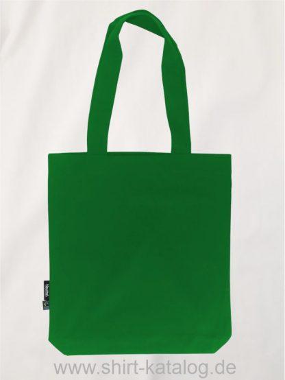10138-Neutral-Twill-Bag-green