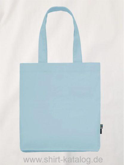 10138-Neutral-Twill-Bag-light-blue