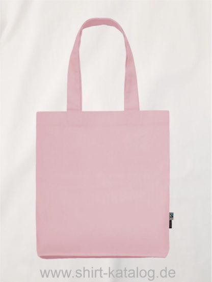 10138-Neutral-Twill-Bag-light-pink