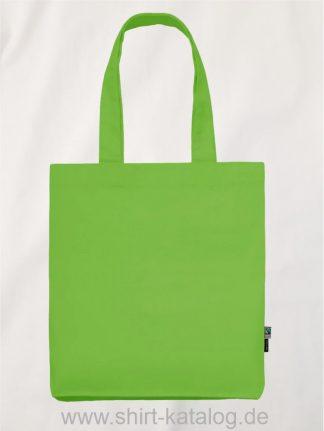 10138-Neutral-Twill-Bag-lime