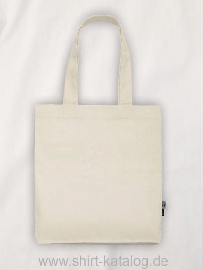 10138-Neutral-Twill-Bag-nature