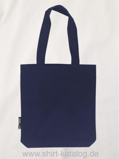 10138-Neutral-Twill-Bag-navy