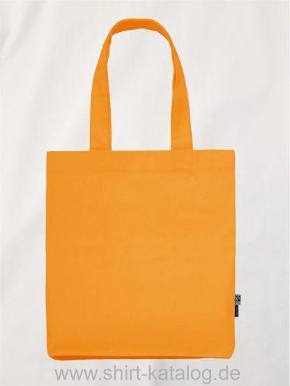 10138-Neutral-Twill-Bag-okay-orange