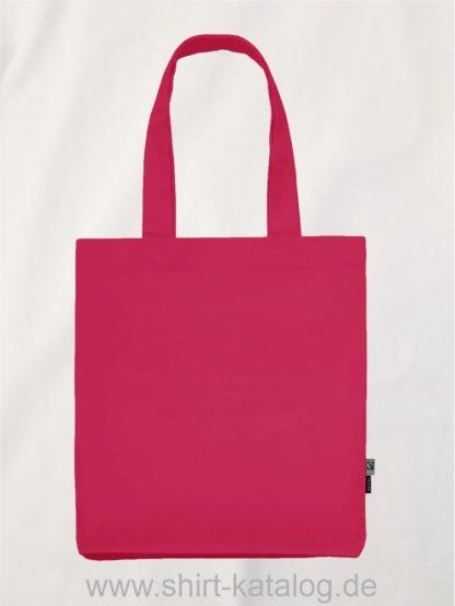 10138-Neutral-Twill-Bag-pink