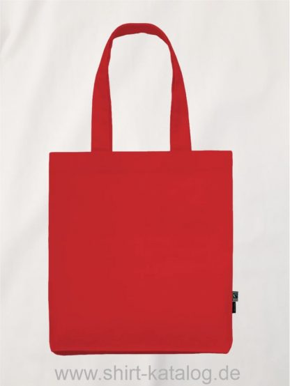 10138-Neutral-Twill-Bag-red