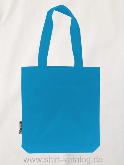 10138-Neutral-Twill-Bag-sapphire