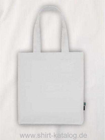 10138-Neutral-Twill-Bag-white