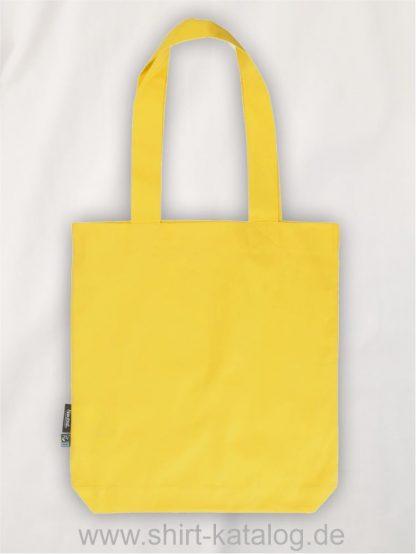 10138-Neutral-Twill-Bag-yellow