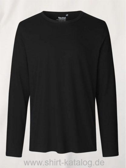 10165-Neutral-Mens-Long-Sleeve-T-Shirt-black