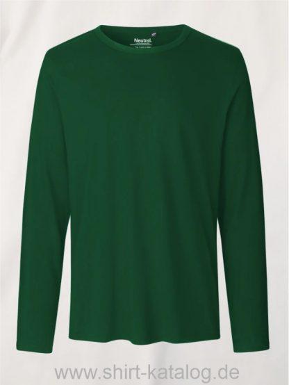 10165-Neutral-Mens-Long-Sleeve-T-Shirt-bottle-green