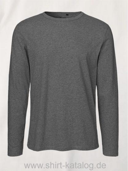 10165-Neutral-Mens-Long-Sleeve-T-Shirt-dark-heather