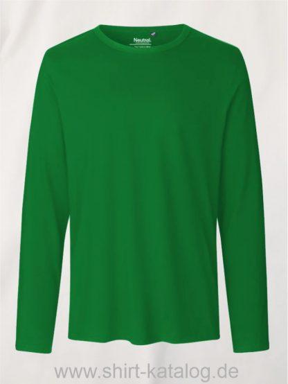 10165-Neutral-Mens-Long-Sleeve-T-Shirt-green
