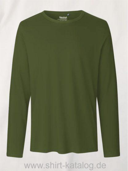 10165-Neutral-Mens-Long-Sleeve-T-Shirt-military