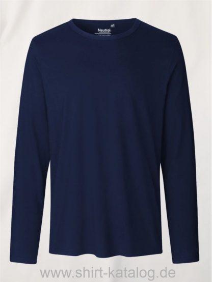 10165-Neutral-Mens-Long-Sleeve-T-Shirt-navy