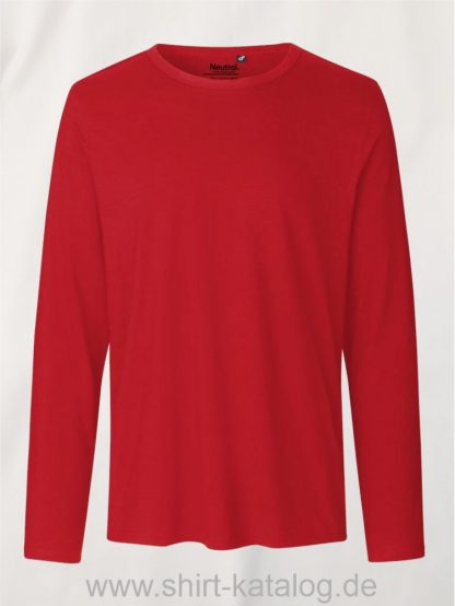 10165-Neutral-Mens-Long-Sleeve-T-Shirt-red