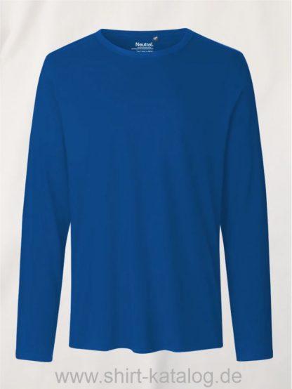 10165-Neutral-Mens-Long-Sleeve-T-Shirt-royal