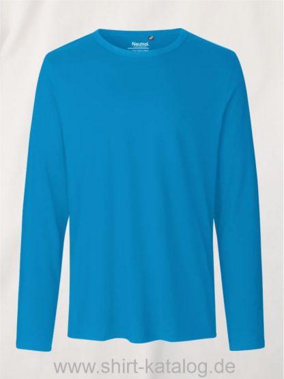 10165-Neutral-Mens-Long-Sleeve-T-Shirt-sapphire