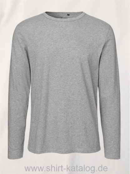 10165-Neutral-Mens-Long-Sleeve-T-Shirt-sports-grey