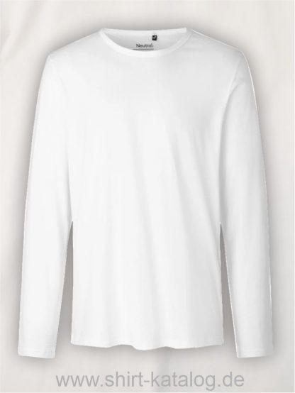 10165-Neutral-Mens-Long-Sleeve-T-Shirt-white