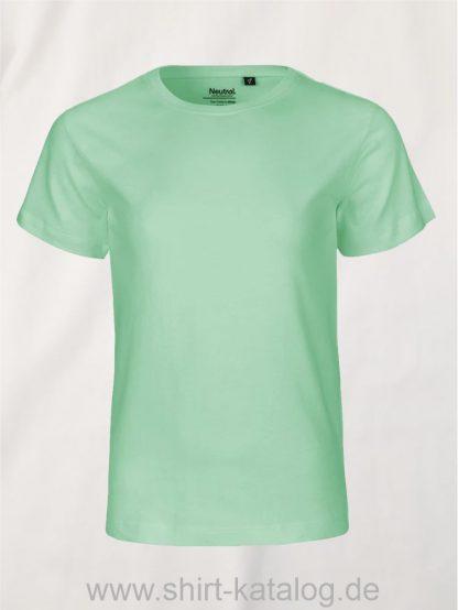 10185-Neutral-Kids-Short-Sleeve-T-Shirt-dusty-mint