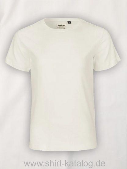 10185-Neutral-Kids-Short-Sleeve-T-Shirt-nature