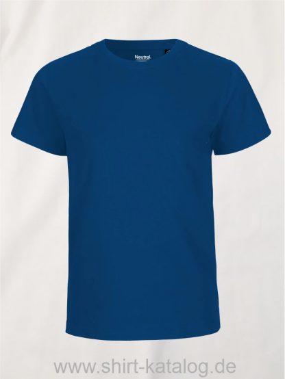 10185-Neutral-Kids-Short-Sleeve-T-Shirt-royal