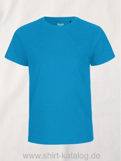 10185-Neutral-Kids-Short-Sleeve-T-Shirt-sapphire