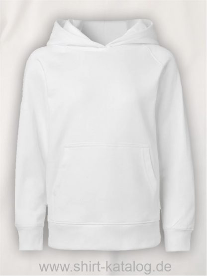 10186-Neutral-Kids-Hoodie-white