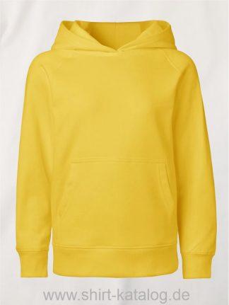 10186-Neutral-Kids-Hoodie-yellow
