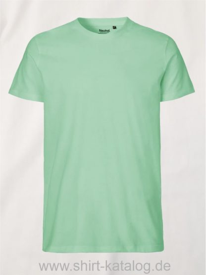 10197-Neutral-Mens-Fit-T-Shirt-dusty-mint