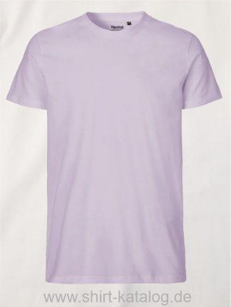 10197-Neutral-Mens-Fit-T-Shirt-dusty-purple