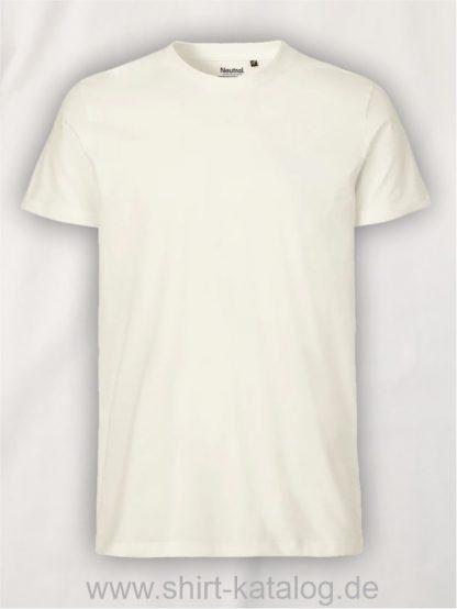 10197-Neutral-Mens-Fit-T-Shirt-nature