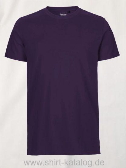 10197-Neutral-Mens-Fit-T-Shirt-purple