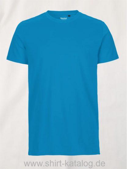10197-Neutral-Mens-Fit-T-Shirt-sapphire