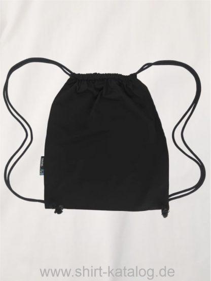 10508-Neutral-Gym-Bag-black