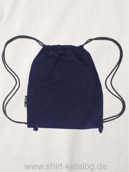 10508-Neutral-Gym-Bag-navy
