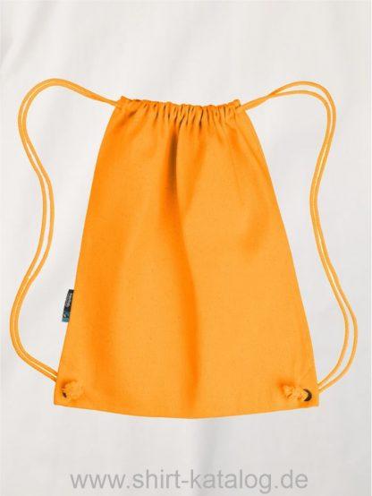 10508-Neutral-Gym-Bag-okay-orange