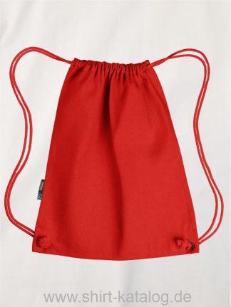 10508-Neutral-Gym-Bag-red