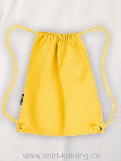 10508-Neutral-Gym-Bag-yellow