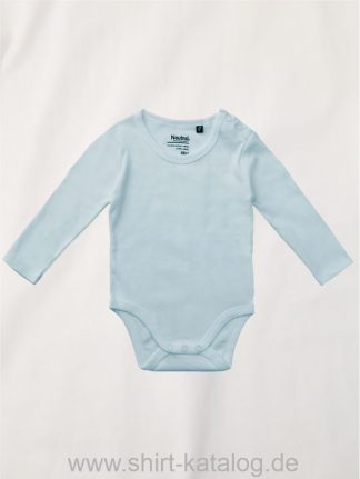 11126-Neutral-Babies-Long-Sleeve-Bodystocking-light-blue