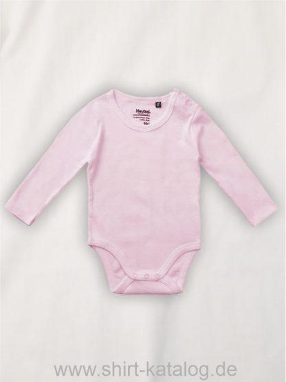 11126-Neutral-Babies-Long-Sleeve-Bodystocking-light-pink