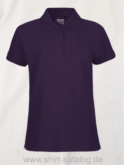 11128-Neutral-Ladies-Classic-Polo-purple