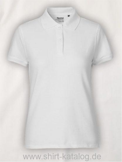 11128-Neutral-Ladies-Classic-Polo-white