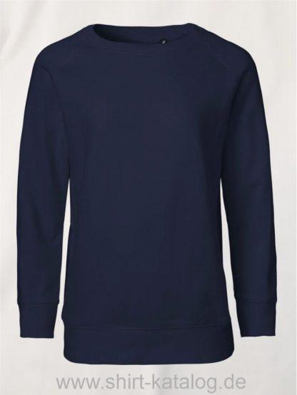 11129-Neutral-Kids-Sweatshirt-navy