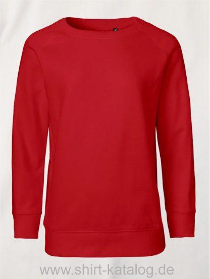 11129-Neutral-Kids-Sweatshirt-red