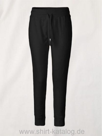 11130-Neutral-Kids-Sweatpants-black