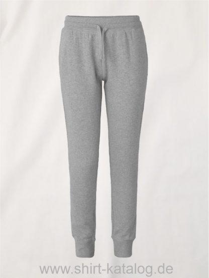 11130-Neutral-Kids-Sweatpants-sports-grey